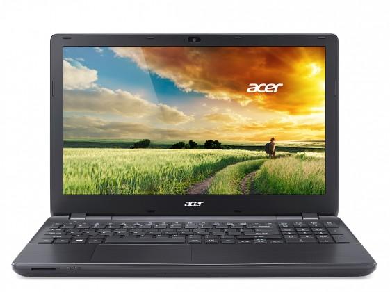 Základní notebook Acer Aspire E5-551G (NX.MLEEC.002)