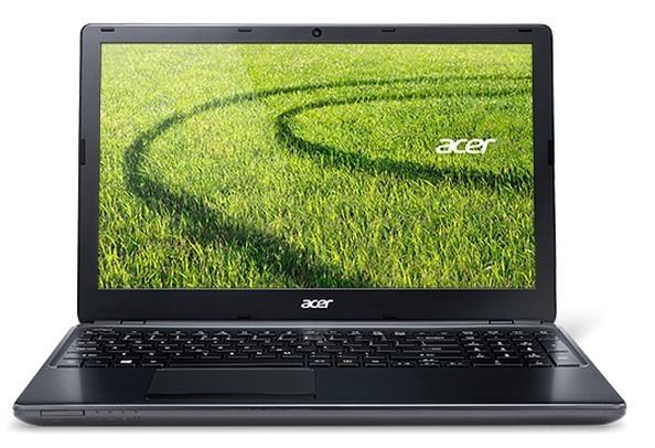 Základní notebook Acer Aspire ES1-511 (NX.MMLEC.005)