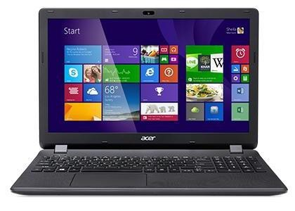 Základní notebook Acer Aspire ES1-512 (NX.MRWEC.005) ROZBALENO