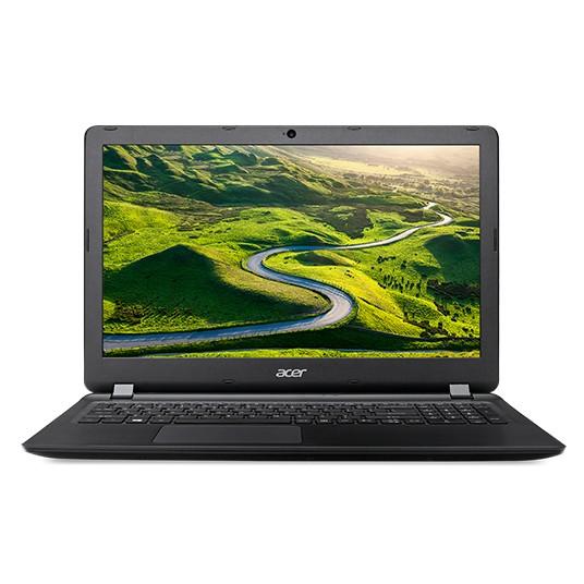 Základní notebook Acer Aspire ES15 NX.GFTEC.016