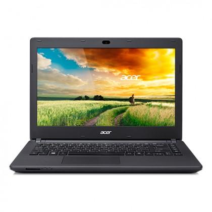 Základní notebook Acer Aspire S1-411 NX.MRUEC.002