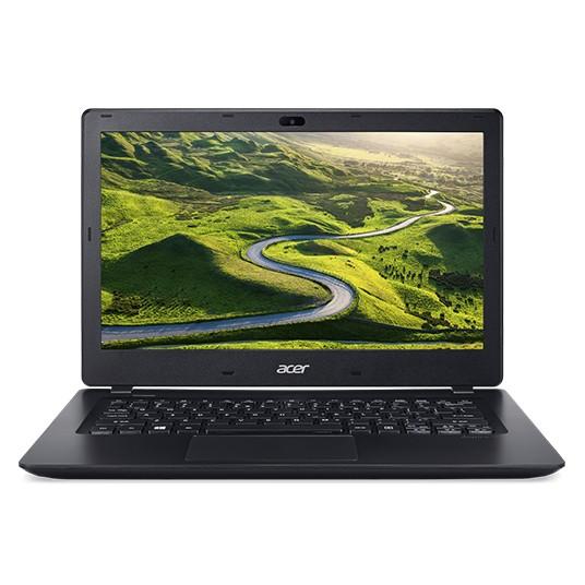 Základní notebook Acer Aspire V13 NX.G7BEC.001