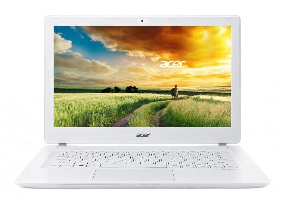 Základní notebook Acer Aspire V3-371 NX.MPFEC.005