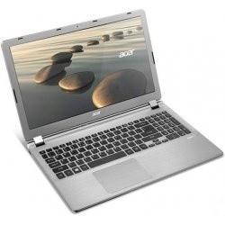 Základní notebook Acer Aspire V7-482PG (NX.MB5EC.001)