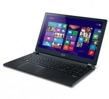 Základní notebook Acer Aspire V7-582P (NX.MBQEC.003) ROZBALENO
