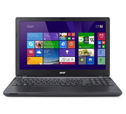 Základní notebook Acer Extensa 2510 (NX.EEXEC.007)