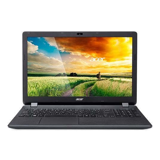 Základní notebook ACER NX.MRWEC.003