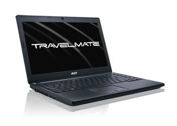 Základní notebook Acer TravelMate P643-MG (NX.V7JEC.003)