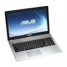 Základní notebook Asus N56VV-S4027H ROZBALENO