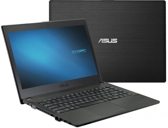 Základní notebook Asus P2530UA-DM0026E