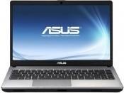 Základní notebook Asus U47A-WO021V ROZBALENO