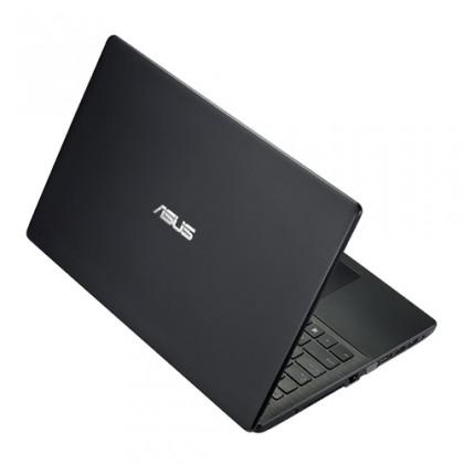 Základní notebook Asus X551CA-SX013D