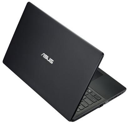 Základní notebook Asus X551CA-SX013P