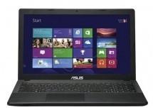 Základní notebook Asus X552EP-SX003H ROZBALENO
