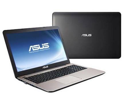 Základní notebook Asus X555LA-XO099D ROZBALENO