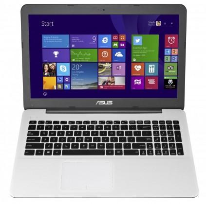 Základní notebook Asus X555LB-XO075H