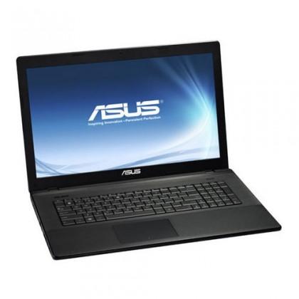 Základní notebook Asus X75A-TY272H