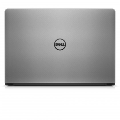 Základní notebook Dell Inspiron 15 N-3567-N2-313S