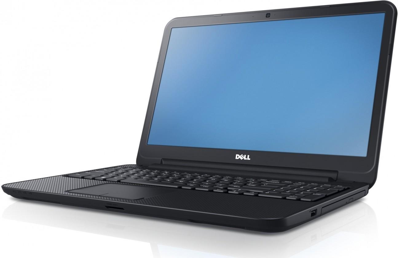 Základní notebook Dell Inspiron 3537 (N3-3537-N2-511)