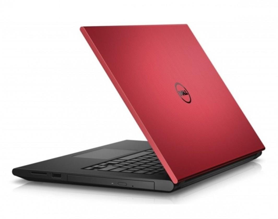 Základní notebook Dell Inspiron 3543 N-3543-N2-226