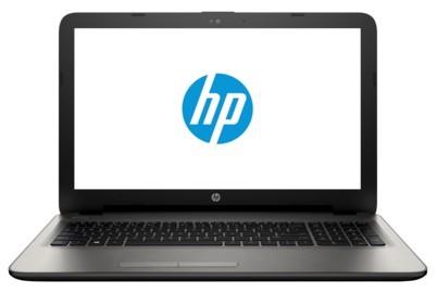 Základní notebook HP 15-ac109nc