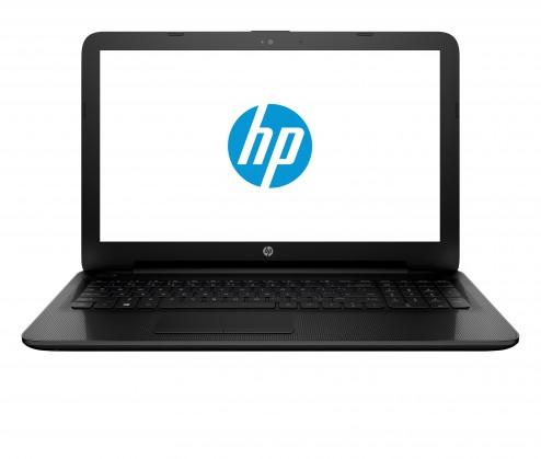 Základní notebook HP 15-af108nc