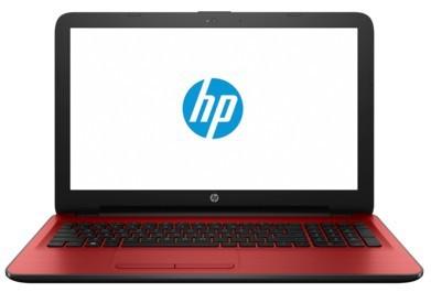 """Základní notebook HP 15-ba068 X5X82EA 15,6""""/A67310/4G/1TB/AMD ROZBALENO"""