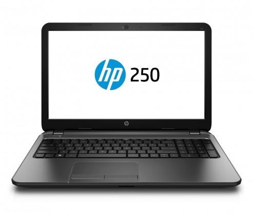 Základní notebook HP 250 G3 K3W99EA