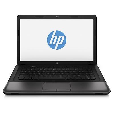 Základní notebook HP 250 (H0W19EA)
