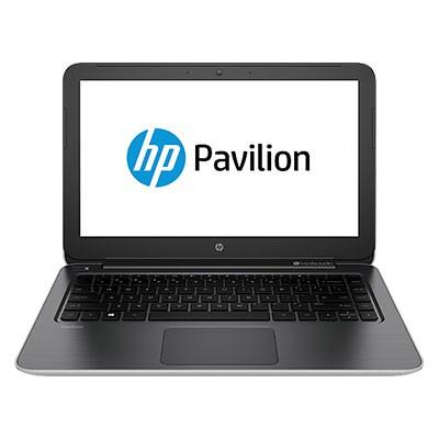 Základní notebook HP Pavilion 13-b010 (J8E44EA)