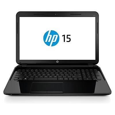 Základní notebook HP Pavilion 15-r004sc (G9X29EA) ROZBALENO