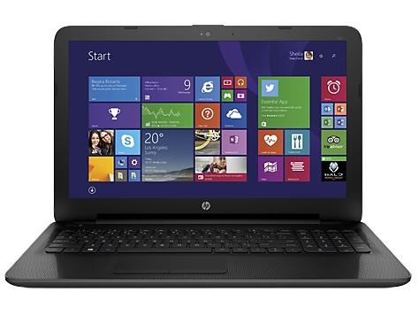 Základní notebook HP ProBook 250 M9S80EA ROZBALENO