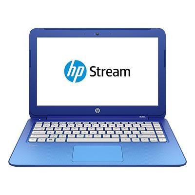 Základní notebook HP Stream 13-c000nc K5F81EA