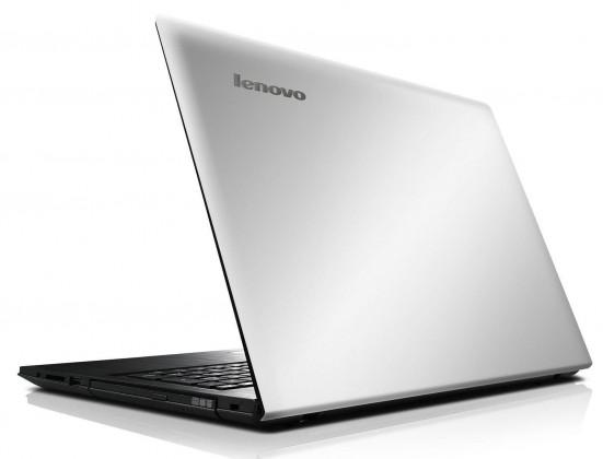 Základní notebook Lenovo G50 80E5034JCK