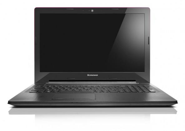 Základní notebook Lenovo G50 80E5034QCK