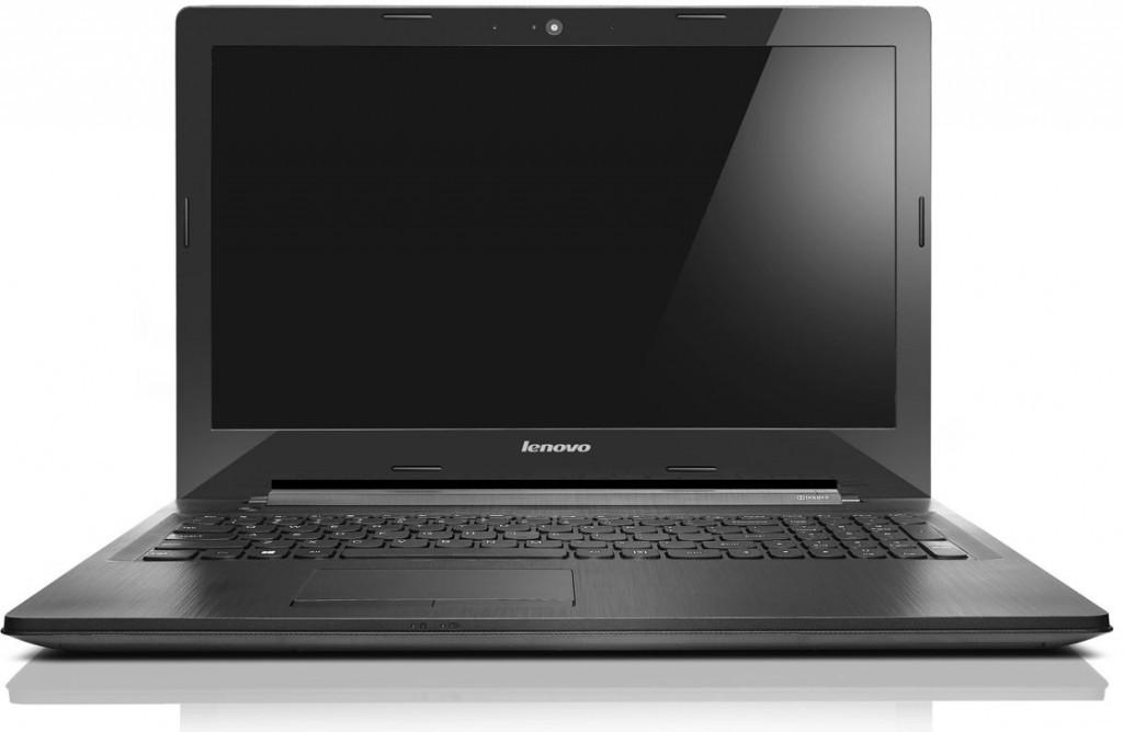 Základní notebook Lenovo G50 80G001BACK
