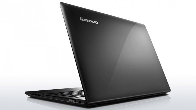 Základní notebook Lenovo IdeaPad 300 80Q70084CK