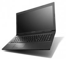 Základní notebook Lenovo IdeaPad B590 (59388935) ROZBALENO