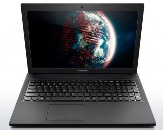 Základní notebook Lenovo IdeaPad G500 (59392676)