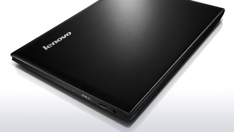 Základní notebook Lenovo IdeaPad G505 (59392691)