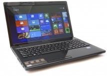 Základní notebook Lenovo IdeaPad G580 (59401536) ROZBALENO