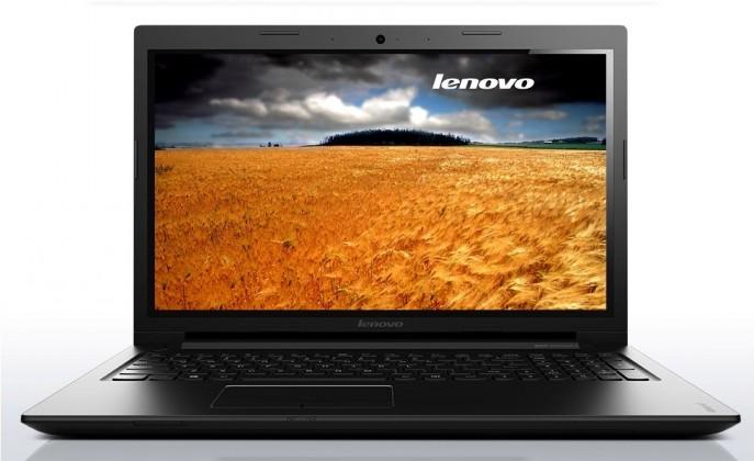 Základní notebook Lenovo IdeaPad S510p (59392913)