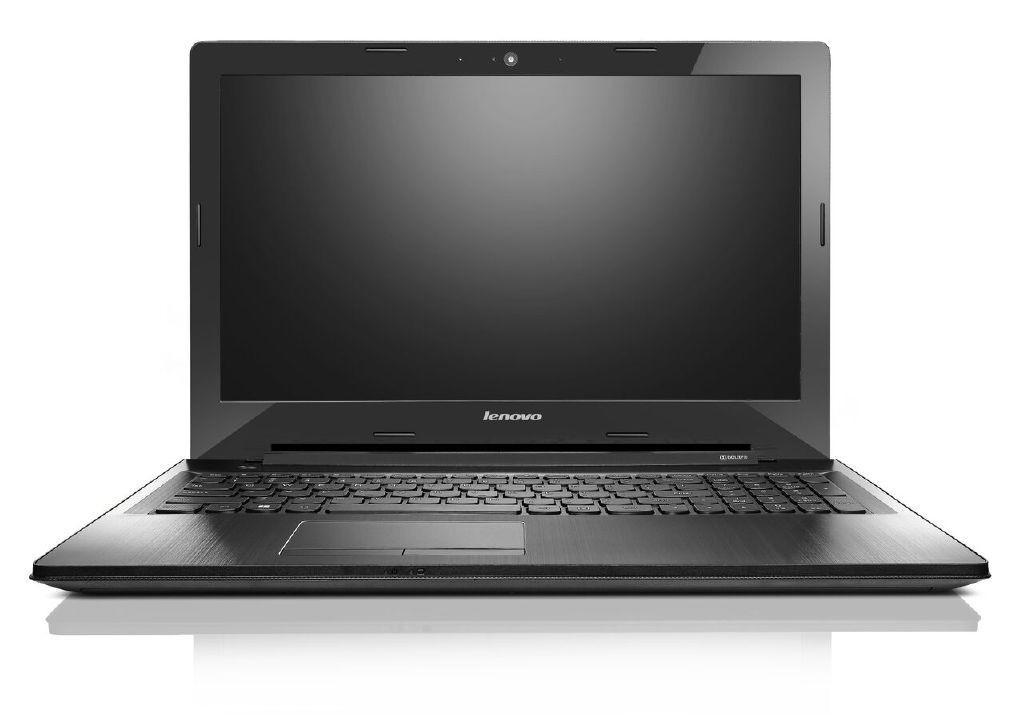 Základní notebook Lenovo IdeaPad Z50 80EC00HXCK