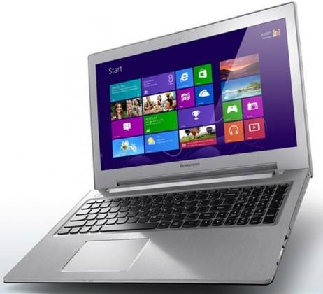 Základní notebook Lenovo IdeaPad Z510 (59392796) ROZBALENO