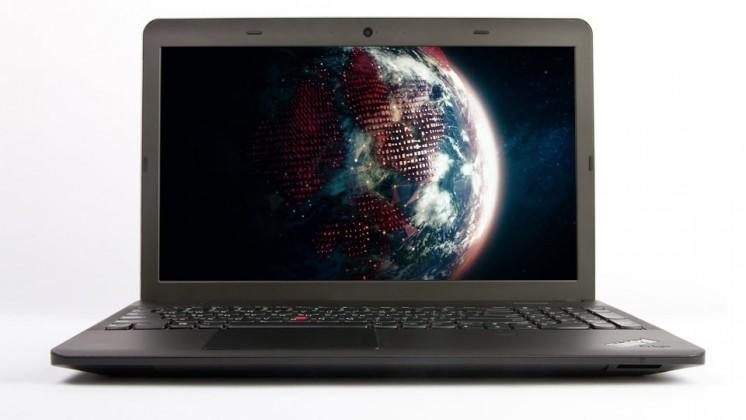 Základní notebook Lenovo ThinkPad Edge E531 (N4I2GMC) ROZBALENO