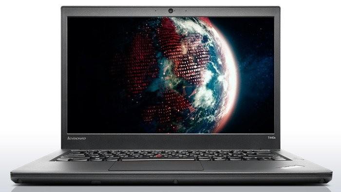 Základní notebook Lenovo ThinkPad T440s (20AQ0066MC)