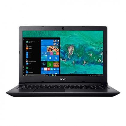 """Základní notebook Notebook Acer Aspire 3 15,6"""" AMD A6 4GB, SSD 256GB, A315-21-626V"""