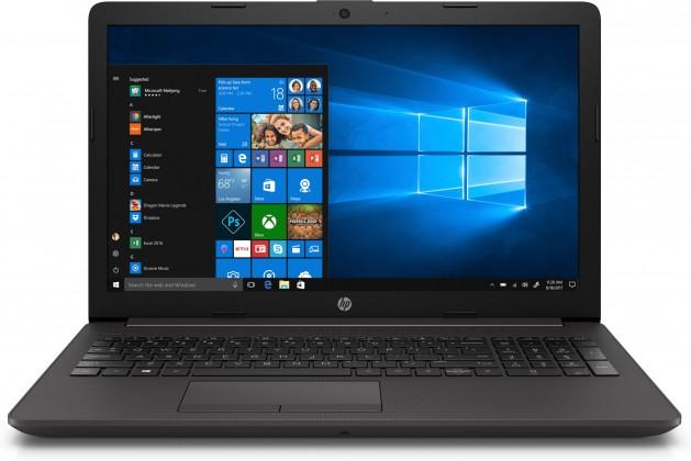 "Základní notebook Notebook HP 255 G7 15.6"" FHD R3-2200U 4GB, SSD 128GB, 6HL70EA"