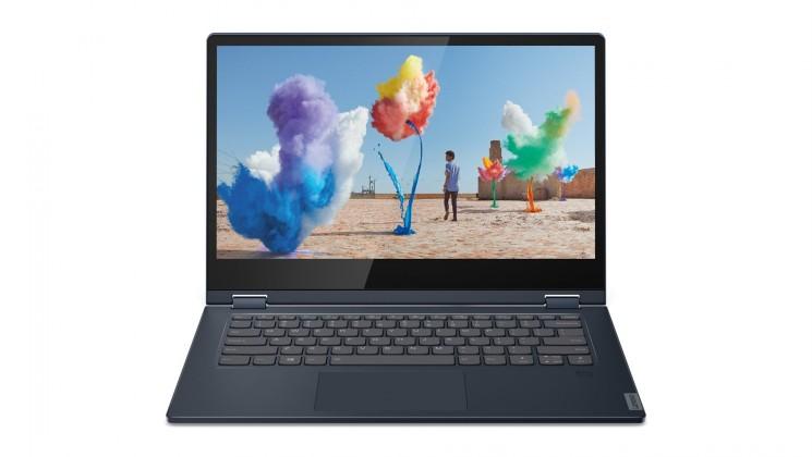 """Základní notebook Notebook Lenovo IP C340 14"""" i3 4GB, SSD 128GB, 81N4007MCK"""