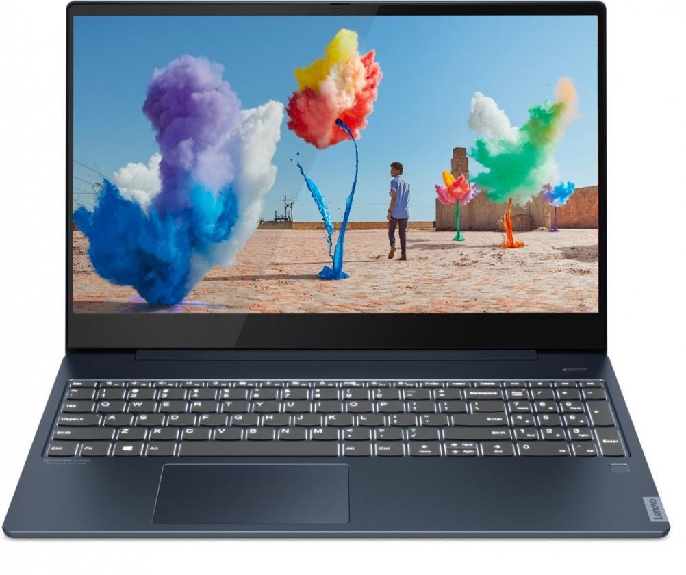 """Základní notebook Notebook Lenovo IP S540 15.6"""" i5 8GB, SSD 256GB, 81NE0031CK"""